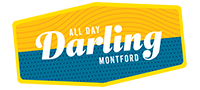 all day darling asheville